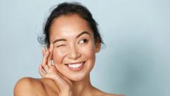 caraa memutihkan kulit dengan bahan alami