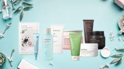 Produk Skincare Terbaik Innisfree Bikin Kamu Jatuh Cinta Untuk Merawat Kulitmu