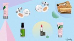 Kaum Millenial Wajib Coba 15 Produk Skincare dan Kosmetik Terbaik dari Mineral Botanica