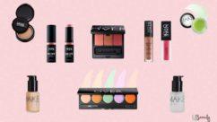 produk kosmetik terbaik dari make over